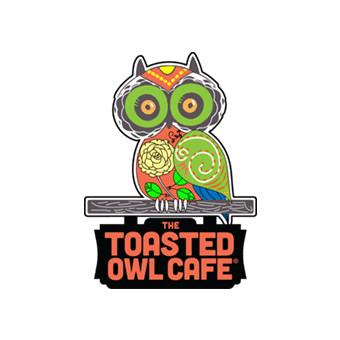 Toasted-Owl