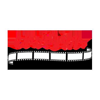 envision-cinemas