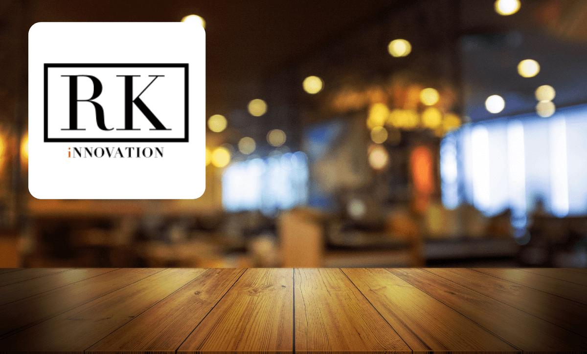 RK iNNovation