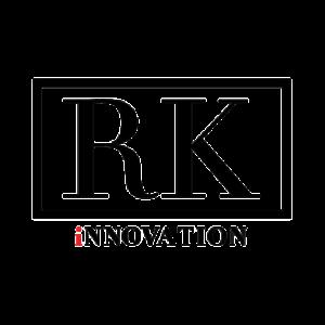 RK iNnovation logo